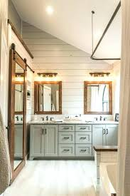 style bathroom lighting vanity fixtures bathroom vanity.  Vanity Farm Style Bathroom Vanities Farmhouse Vanity Lights Lovely  Throughout Style Bathroom Lighting Vanity Fixtures
