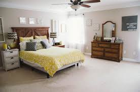master bedroom decor diy how to get uniqueness in master bedroom