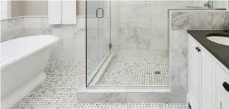 shower pan installation step by step guide