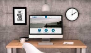 design internet marketing seo ppc social a advertising in wausau wi