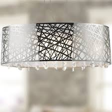 oval crystal chandelier cassiel 30 inch oval crystal chandelier oil