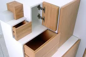 multi function furniture. an furnituremultifunction storage furniture 3 multi function o