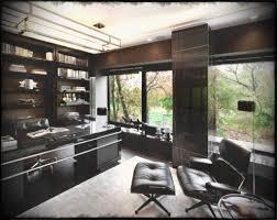 luxury home office desks. Luxury Home Office Furniture Astonishing Best Ideas On Decor Desk Desks E