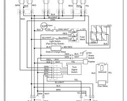 7 blade rv plug wiring diagram wiring diagram examples Light Switch Wiring Diagram Rv 7 blade rv plug wiring diagram, 98 ez go wiring diagram, 7 blade rv light switch wiring diagrams