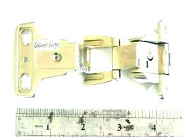 cabinet types cabinet hinge types types of cabinet hinges cabinet door hinge types cabinet door hinges cabinet types