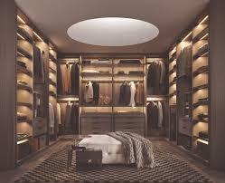 Stunning Walkin Closet Ideas Photos - Best idea home design .