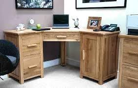 Corner office desk with hutch Executive Home Corner Computer Desk Office Omniwearhapticscom Home Corner Computer Desk Home Computer Desk Furniture Small Corner