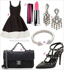what to wear to my parisian themed 40th birthday party parisian chic halston