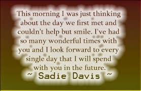 Valentine Love Quotes For Her Good Morning Love Quote For Her Valentine Day 100 QuotesNew 42