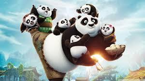 kung fu panda 3 wallpapers. Wonderful Kung Standard 43 And Kung Fu Panda 3 Wallpapers Wide