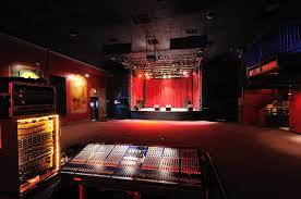 Photos For Headliners Music Hall Yelp