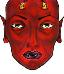 Mac Cosmetics Halloween Face Charts Mac Cosmetics Halloween Face Charts And Halloween Makeup