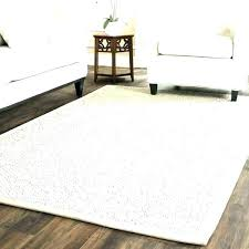 soft sisal rug chunky marble ivory taupe look 8 x wool 9x12 area rugs natural fiber