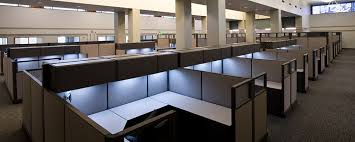 temporary office space. Best Temporary Office Rental Space In Delhi Real Estate Blog Jain Oncor