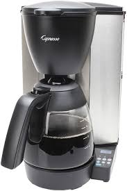 Best Electric Coffee Maker The Best Coffee Makers For The Money For Every Budget