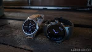huawei watch 2 pro. related article huawei watch 2 pro ,
