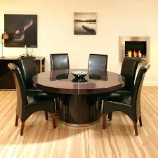 dining table and six chairs round dining table and 6 chairs glass round dining table for