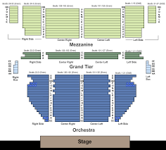 Colosseum Windsor Seating Chart Caesars Colosseum Seating Chart New Lovely Windsor Floor