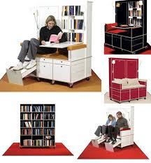 unusual office furniture. finally unusual office furniture u