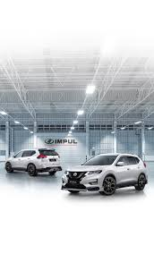 <b>Nissan</b> Malaysia: <b>Nissan</b> Cars, SUV, Pickups and Commercials