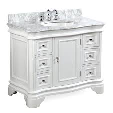42 inch bathroom vanity. 81FDilAgqkL SL1500 For 42 Inch Bathroom Vanity F
