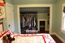 Remodel Master Bedroom master bedroom remodel 6286 by uwakikaiketsu.us