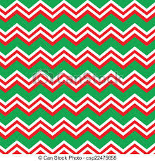 red and green chevron christmas background. Beautiful Red Christmas Holiday Chevron Pattern  Csp22475658 On Red And Green Chevron Background M