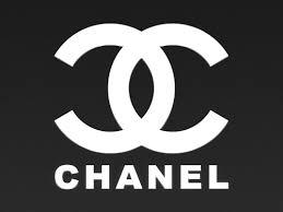 Chanel Logo - Free Transparent PNG Logos