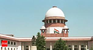 sc puts an end to restrictions on women makeup artists in bollywood india news times of india