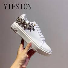 <b>YIFSION</b> Shoe Store - Small Orders Online Store, Hot Selling and ...