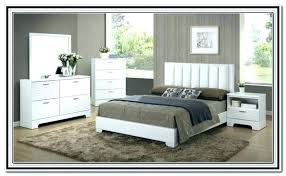 atlantic bedding and furniture reviews bedding and furniture bedding and furniture modern bed bedding and furniture bedding and furniture atlantic bedding