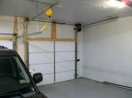 install garage door opener cost garage door gorgeously garage door opener installation cost also premium how