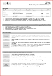 Job Resume For Freshers Paralegal Resume Templates