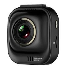 dr650s 2ch two channel 32gb dash camera by blackvue member only item