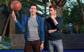 Are The Property Brothers Gay All Your Questions About TV s