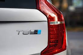 2018 volvo electric. unique electric 2018 volvo xc90 t8 plugin hybrid oemjpg and volvo electric e