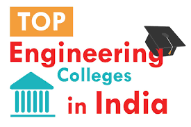 Top 10 Colleges to study Civil Engineering in India ~ Civil Scholar