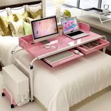 office working table. Image Is Loading Mobile-Over-Bed-Table-Home-Office-Working-Computer- Office Working Table E