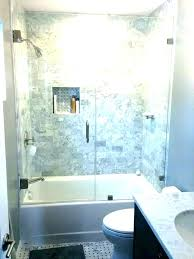 steam shower with whirlpool tub combo 2 person room