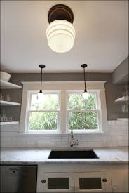 electric and lighting. schoolhouse lighting | electric large light and