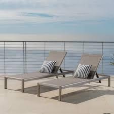 Patio Furniture Furniture In Cape Coral FL  OfferUpOutdoor Furniture Cape Coral Fl