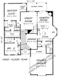 smart design home blueprints house plans in kenya custom on ideas