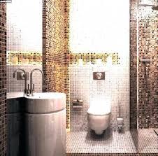 Interessant Atemberaubende Dekoration Badezimmer Braun Turkis Set