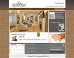 Home Design Website How To Be A Web Designer From Home Well Home - Web design from home
