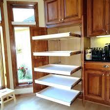 pull out pantry shelves ikea pantry shelves sliding pull out kitchen shelf ikea pull out pantry