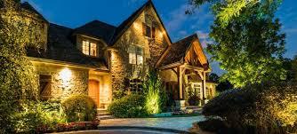 outdoor lighting tips landscape lighting tips landscape lighting design ideas landscape lighting design guide outdoor house
