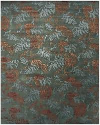 gray orange area rug burnt and deasia light wonderful 7 best blue yellow rugs with borders orange and brown area rug rugs bungalow rose gray