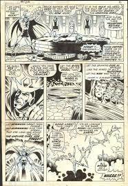 Hulk Page 6