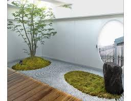moderne japanische