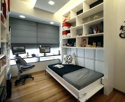 home office guest room ideas. Related Post Home Office Guest Room Ideas G